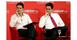 David-Miliband-Ed-Miliband-landscape