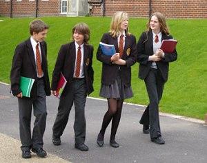 School-uniforms-in-the-UK1
