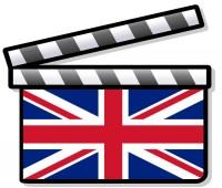 film_british_default.jpg200x170.25