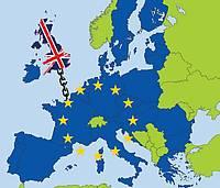 GBeurope