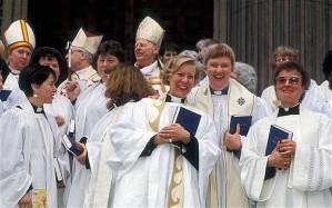 women-bishops
