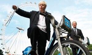 Boris-Johnson-cycle-hire-006
