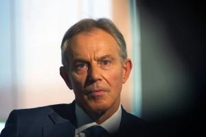 Tony+Blair