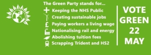 vote-green-22nd-May