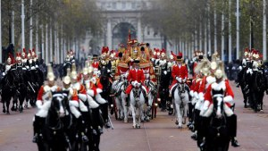 royal-horse-guards 2