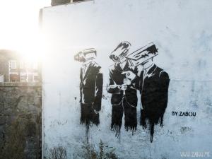 surveillance-graffiti1-web-version