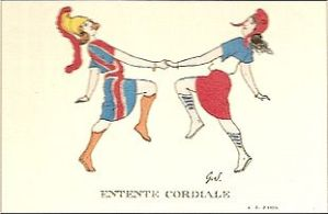 310px-Entente_Cordiale_dancing
