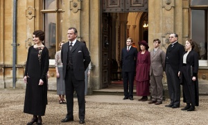 Downton-Abbey-a-British-i-014