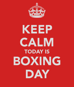 boxing-day2