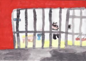 prisonenfant