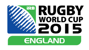 800px-Rugby_world_cup_2015_logo