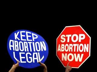 Abortion 1